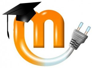 Moodle-wired1