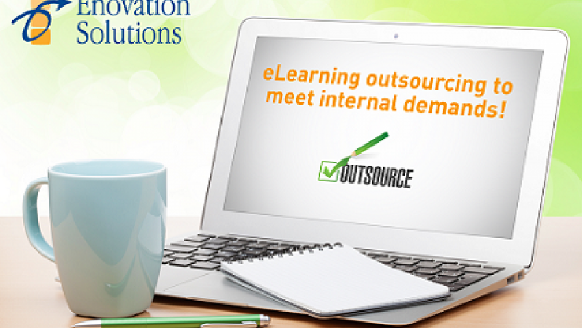eLearning-Oustsourcing-1