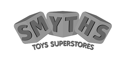 Smyths Toy Supertores Logo