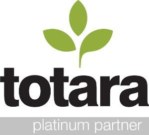 totara_platinum