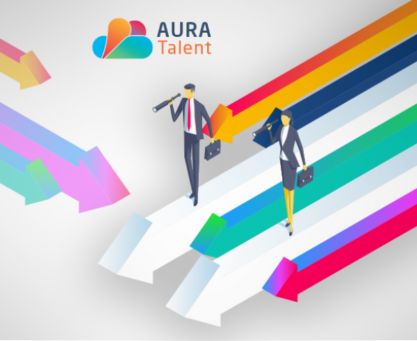 Aura Talent, Talent Management Totara LMS Competency Frameworks
