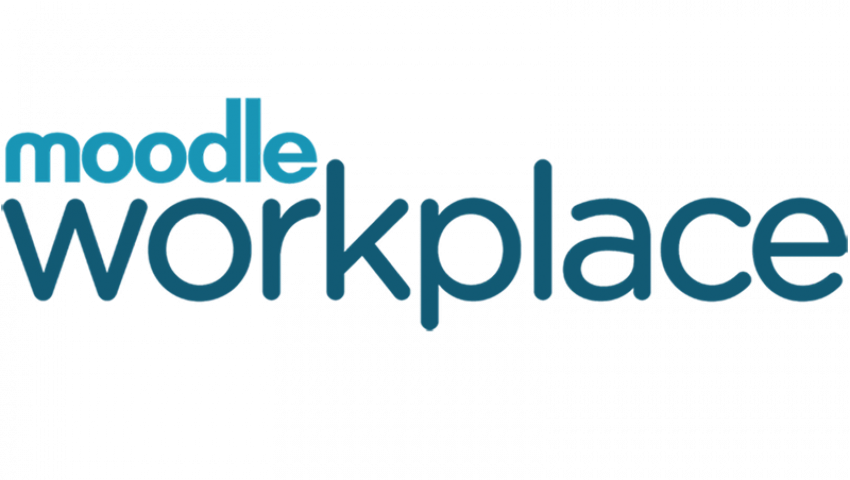Moodle Workplace 3.9 by Enovation